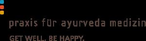 Ayurveda-Med