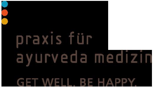 Ayurveda-Med Logo
